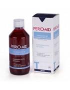 Colutorio Perio Aid Tratamiento 500ml