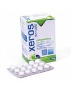 Xeros Dentaid 90 Comprimidos