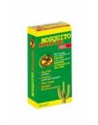 ESI Mosquito Block Gel 50 ml