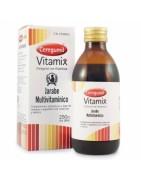Ceregumil Vitamix 200 ml