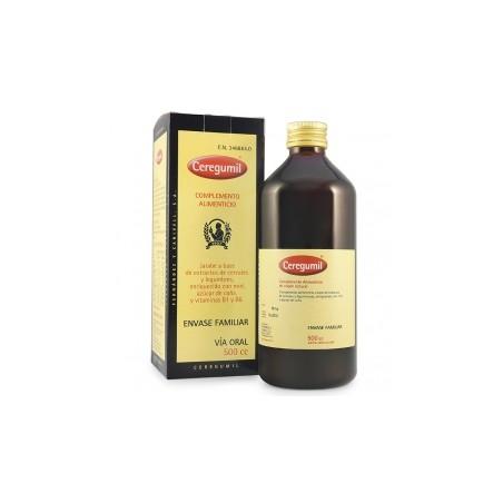Ceregumil 500 ml