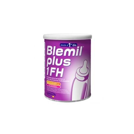 Leche Blemil Plus 1 FH 400g