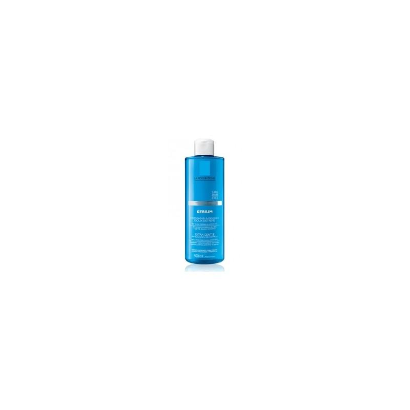 Kerium suavidad extrema La Roche Posay  precio de compra online 43dfc8755801