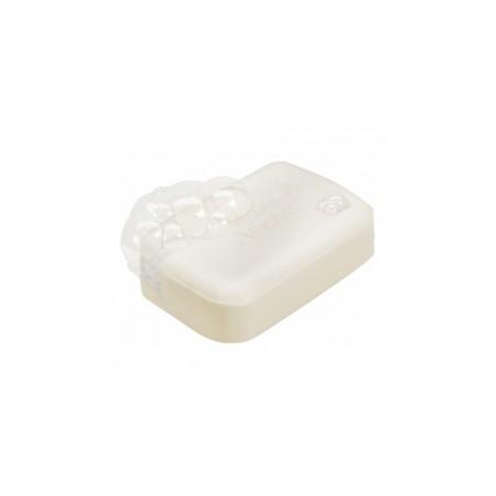 Avéne Limpiador Pan Cold Cream 100gr