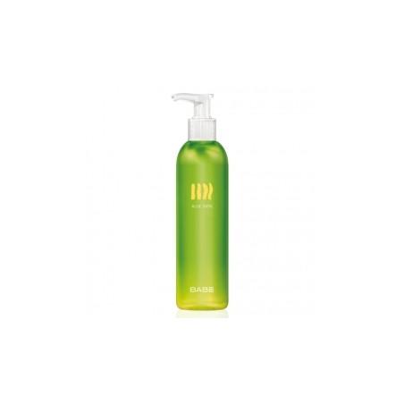 Aloe Vera 100% Babé 300 ml