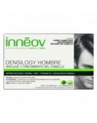 Inneov Densilogy Hombre Anticaída 30Cápsulas +30Comprimidos