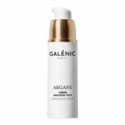 Galénic Argane Contorno de Ojos 15ml