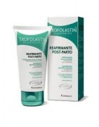 Trofolastin Post-Parto Reafirmante 200ml