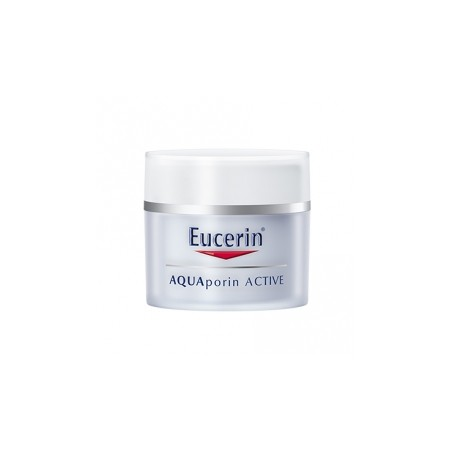 Eucerin AQUIAporin Active 40ml
