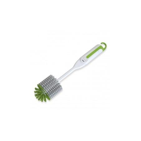 Cepillo Chicco Limpiabiberones y Tetinas