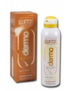 Quinton Dermo Acción Spray 150 ml