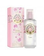 Roger y Gallet Colonia Vaporizador Rose 100ml
