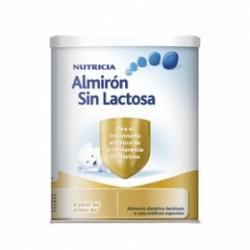 Almiron sin Lactosa 400g
