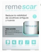 Remescar Stick para Cicatrices 10g