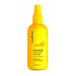 Galénic Spray Solar SPF50 125ml