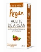 Ynsadiet Aceite de Argán 30ml