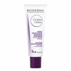 Bioderma Cicabio Crema 40 ml