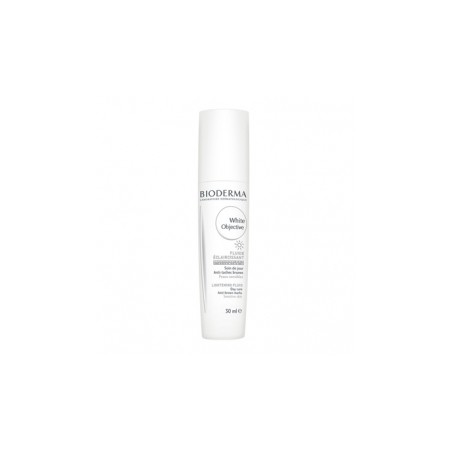 Bioderma White Objective Crema Día 30ml