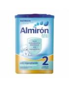 Almiron 2 AR 800g