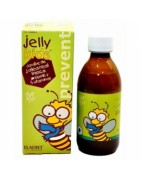 Jelly kids Prevent 250 ml