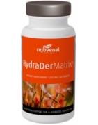 HydraDerMatrix 60 Tabletas Rejuvenal