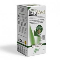 Libramed Aboca 138 Comprimidos