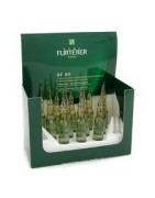 Rene Furterer RF80 12 Ampollas de 5ml