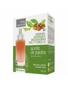 Aceite de Jojoba Arko Esencial 30 ml