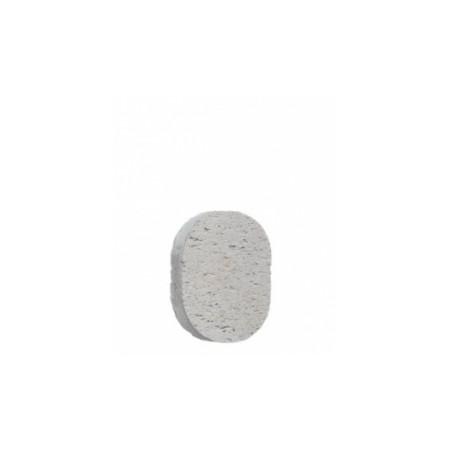Piedra Pomez Natural Ovalada Beter 24950