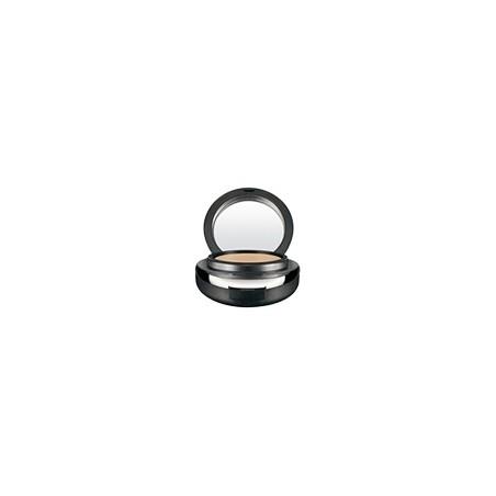 Lierac Compacto de Crema con Color Pieles Sensibles Dorado 9g