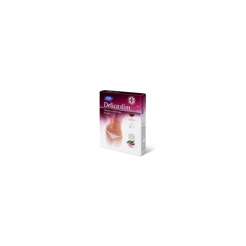 Delicaslim Mayla Pharma 30caps