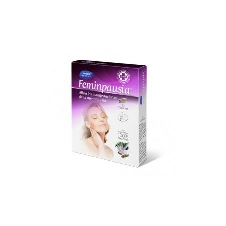 Feminpausia Mayla Pharma 30caps