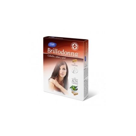 Brillodonna Mayla Pharma 30caps