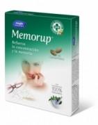 Memorup Mayla Pharma 30 comprimidos