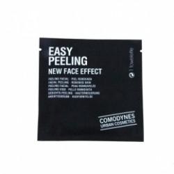 Comodynes Easy Peeling Facial 1ud