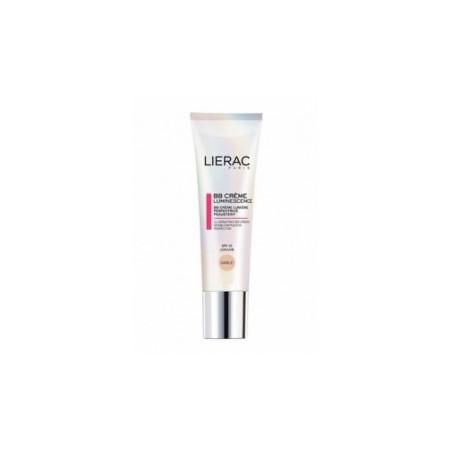 Lierac BB cream color Sable 30 ml (SPF 25)