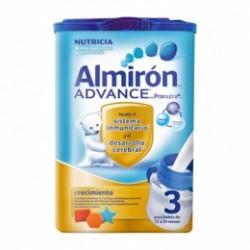 Almiron Advance 3 800g