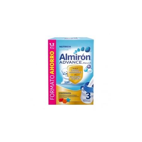 Almiron Advance 3 1200g
