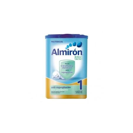 Almiron AR 1 800g