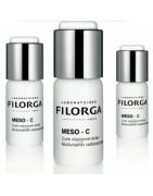 Filorga Meso-C Serum 3x10ml