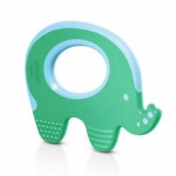 Mordedor Enfriable Elefante Avent