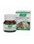 A.Vogel Aesculaforce Force 30 Comprimidos