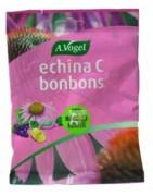 A.Vogel Echina C Bonbons 75g