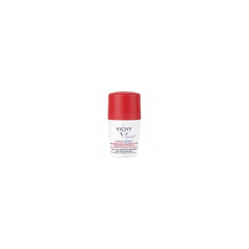 Vichy Desodorante Stress Resist 50ml