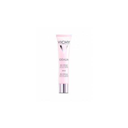 Vichy Idealia BB Cream Tono Medio 40ml