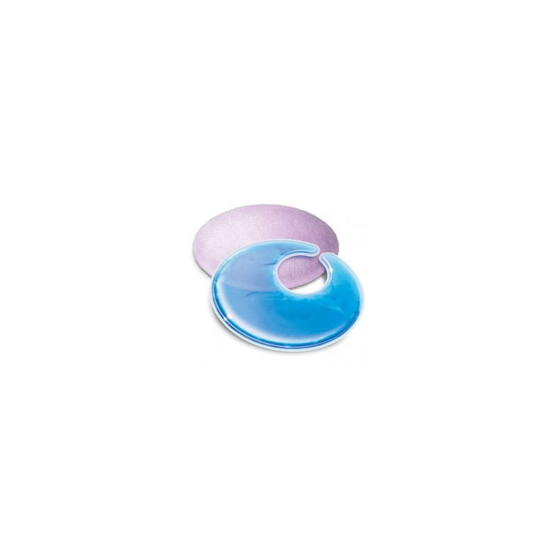 Discos Térmicos de Lactancia Avent 2 en 1