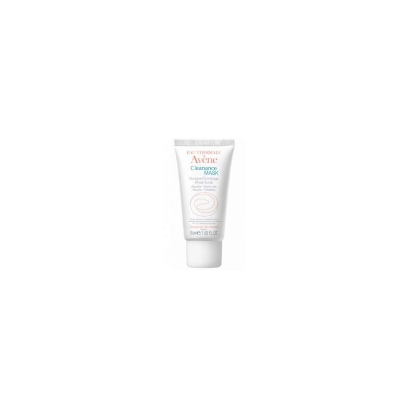 Avene Cleanance Mask 50ml