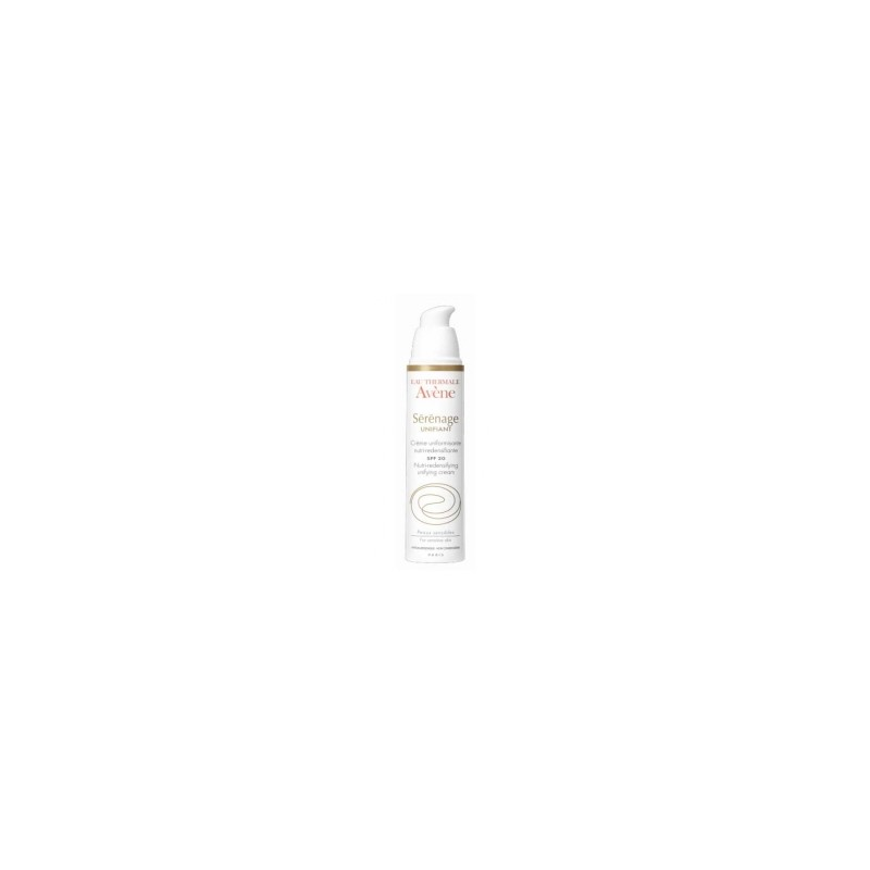 Avene Serenage Unifiant 40ml