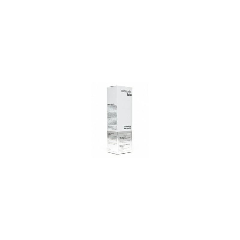 Cumlaude Summum Radiance Crema 40ml