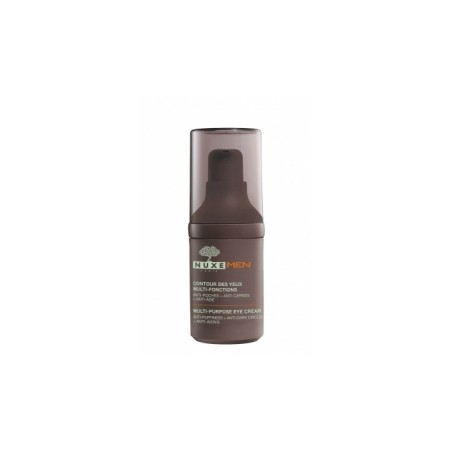 Nuxe Men Contorno de Ojos 15ml